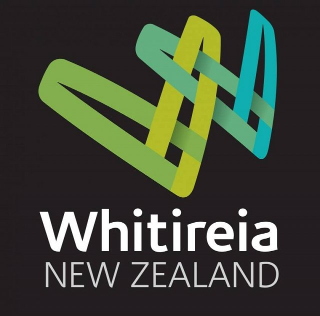 Whitireia School Of Music